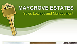 maygroveestates.co.uk