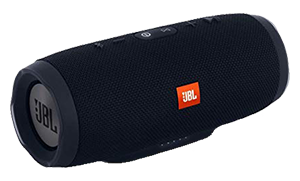 JBL Charge 3 Wireless Speakers
