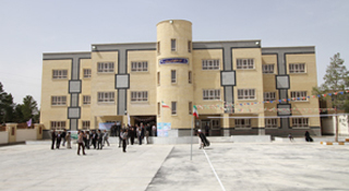 schoolpage3-img4