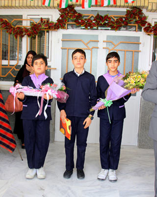 schoolpage3-img7