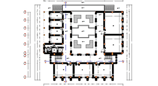 schoolpage6-img6