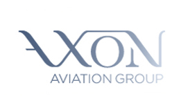 axonaviation